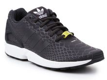 Laden Sie das Bild in den Galerie-Viewer, Adidas Originals ZX Flux Techfit S75488 Sneaker Damen Schuhe Turnschuhe - Kopensneakers Marken Schuhe stark reduziert