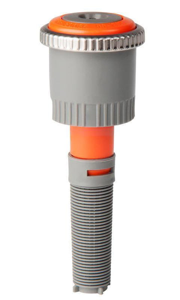 HUNTER MP800SR ROTATOR NOZZLE 90 (x 10 each)