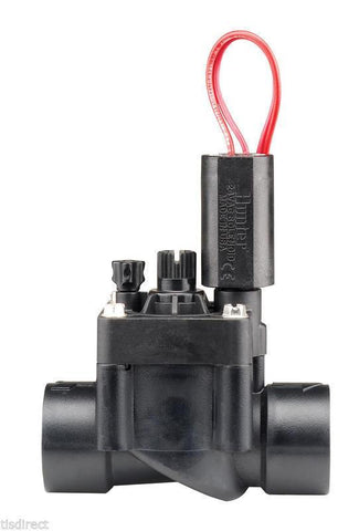 HUNTER-PGV101-IRRIGATION-SOLENOID-VALVE-25mm-302124476234