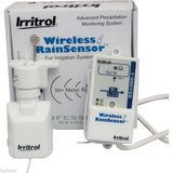 IRRITROL RS1000 WIRELESS IRRIGATION RAIN SENSOR