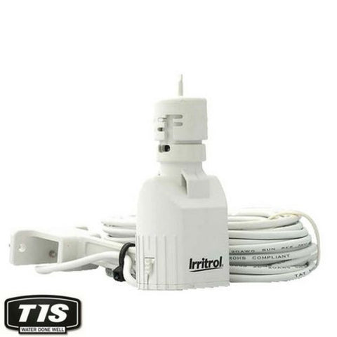 IRRITROL-RS500-WIRED-IRRIGATION-RAIN-SENSOR-301997636386