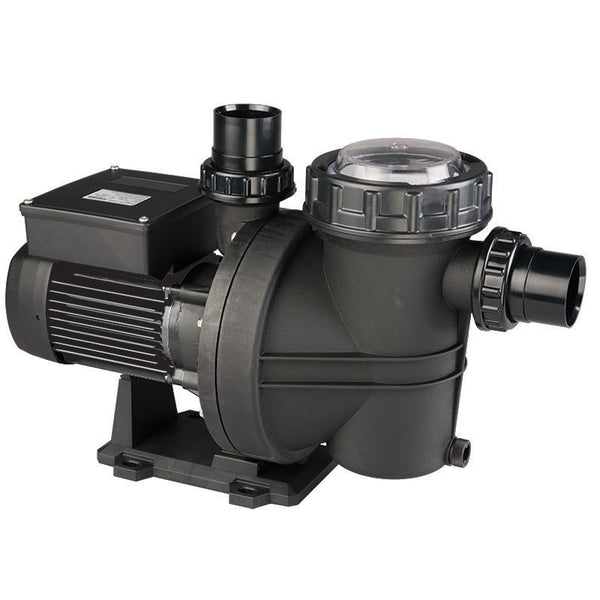 DAVEY WHISPER M7511 POOL PUMP