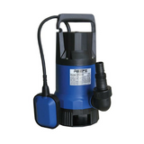 REEFE DRS160 VORTEX SUBMERSIBLE PUMP