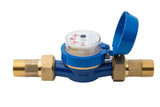 40mm HC FLOW METER FOR HUNTER HYDRAWISE CONTROLLERS