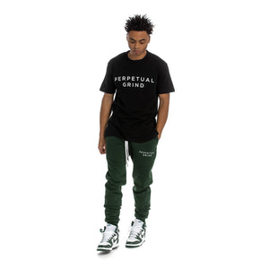 STACK TEE