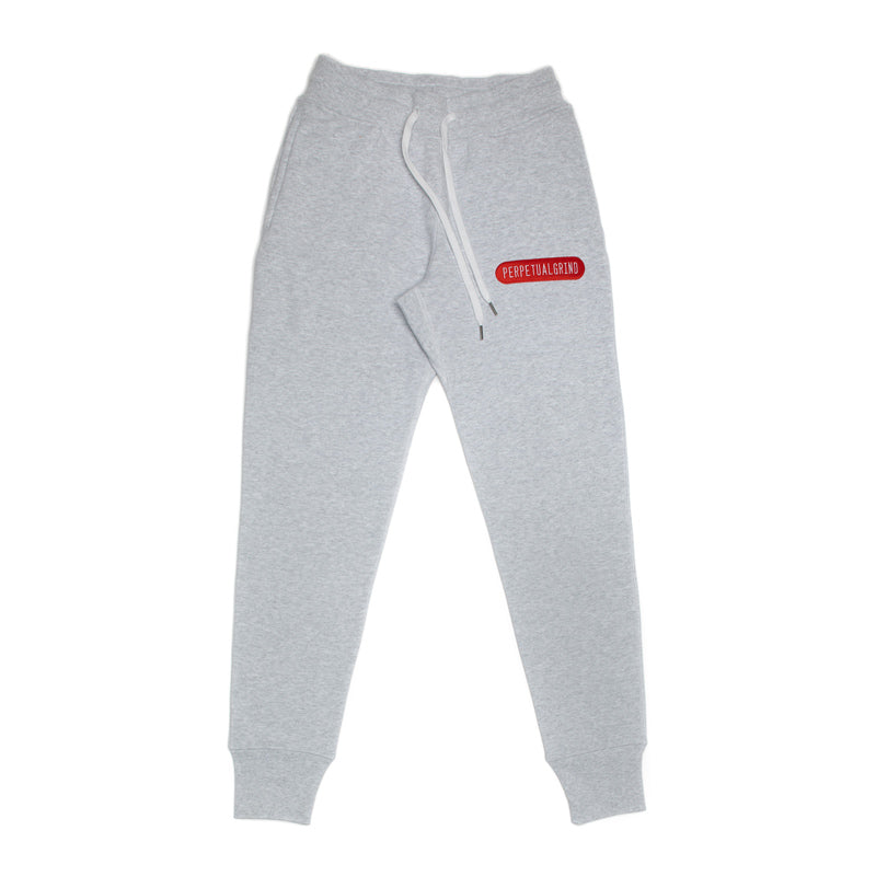 PILL SWEATPANT