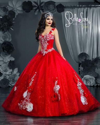 Choosing a Quinceanera Dress if You Have a Short Torso