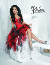 Load image into Gallery viewer, QUINCEANERA GOWN BS - Style 1145 - bella-sera-dresses.com