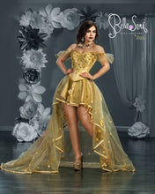 Load image into Gallery viewer, Quinceañera Dress Style 1802 - bella-sera-dresses.com