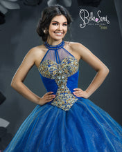Load image into Gallery viewer, Quinceañera Dress Style 1808 - bella-sera-dresses.com