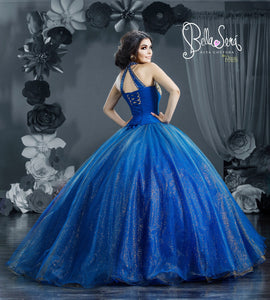 Quinceañera Dress Style 1808 - bella-sera-dresses.com