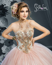 Load image into Gallery viewer, QUINCEANERA DRESS Style 1853 - bella-sera-dresses.com