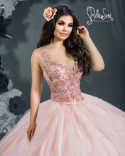 Load image into Gallery viewer, Quinceañera Dress Style BS-1857 - bella-sera-dresses.com