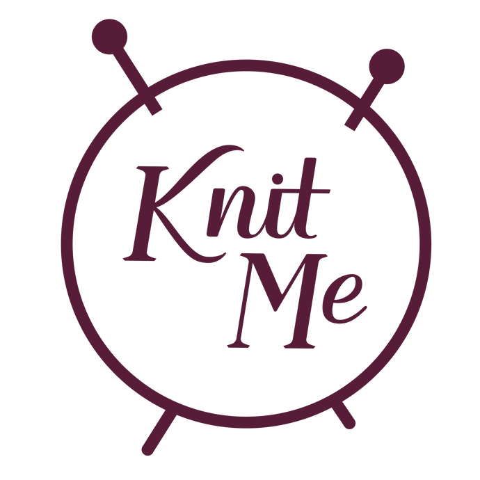Knit Me has launched!