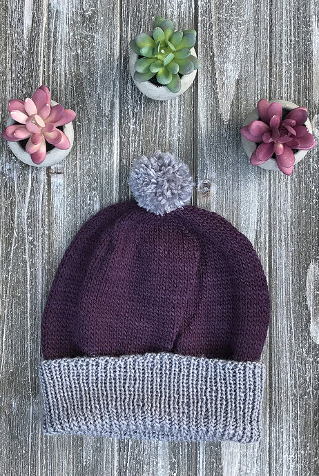 Beginner Toque Kit
