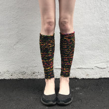 Load image into Gallery viewer, June Leg Warmers
