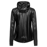 Sigr 'Stockholm' Cycling Rain & Wind Jacket for Women