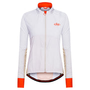 Sigr 'Vättern' Cycling Pack Jacket for Women - PRO Series