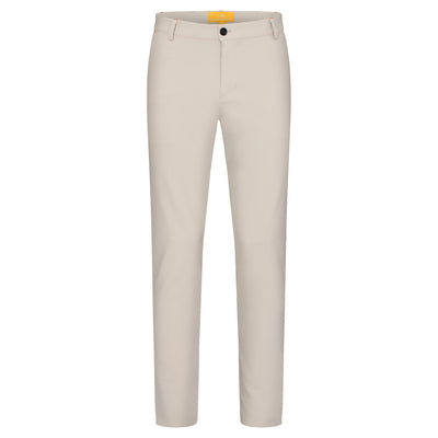 Sigr 'Riksväg 99' Cycling Chinos in Khaki for Men