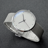Quartz Fashion Watch