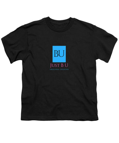 Just B U  - Youth T-Shirt