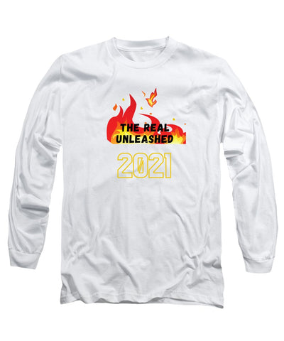 New Years - Long Sleeve T-Shirt