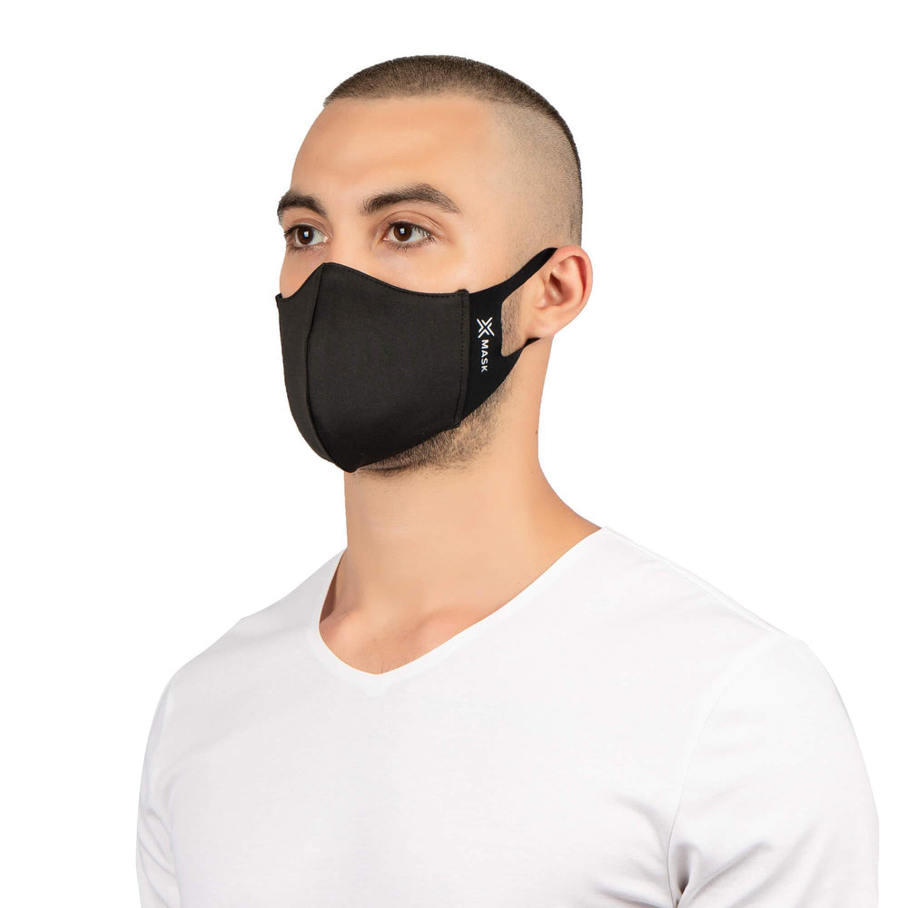 Masque xMask® Air - Noir