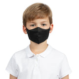 Masque xMask® Air