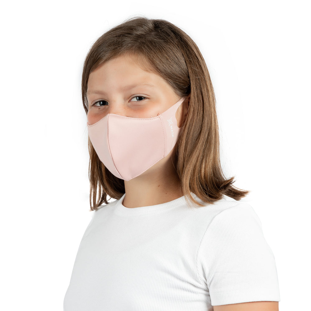Masque xMask® Air - Rose