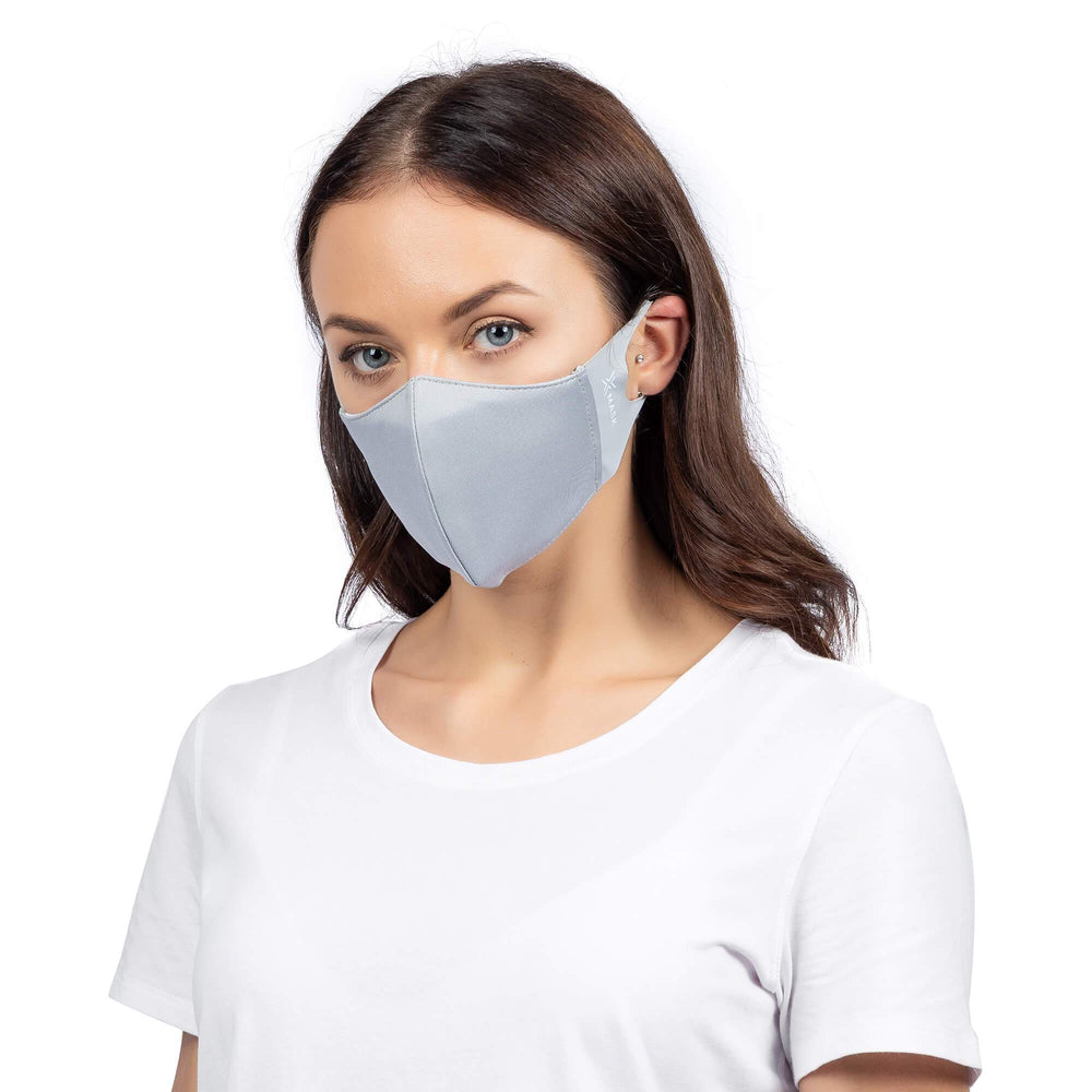 Masque xMask® Air - Gris