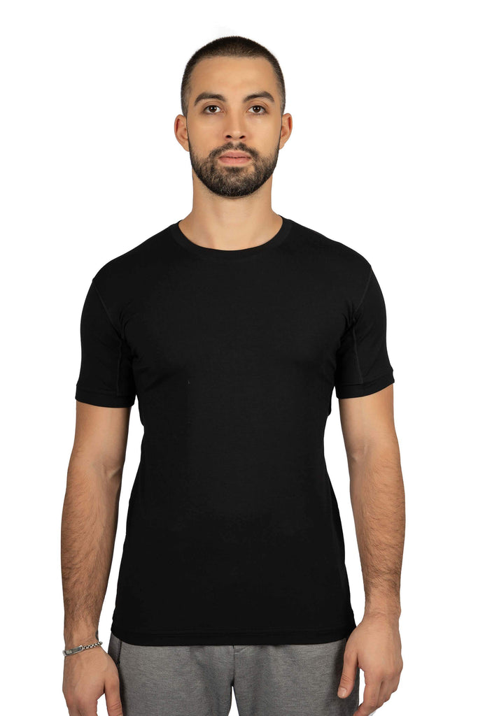 T-shirt xTee® en Micromodal Technique