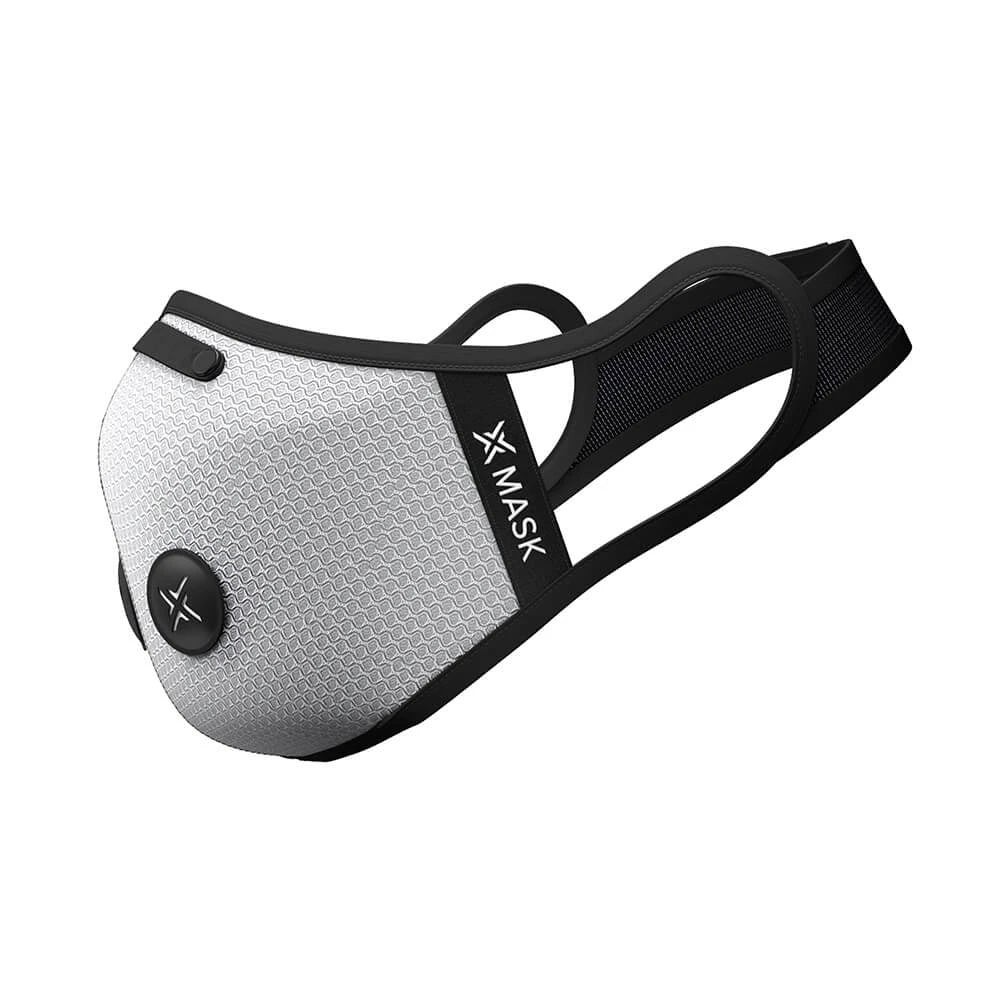 Masque xMask® Sport