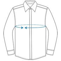 images-size-chart-shirt-3.jpg