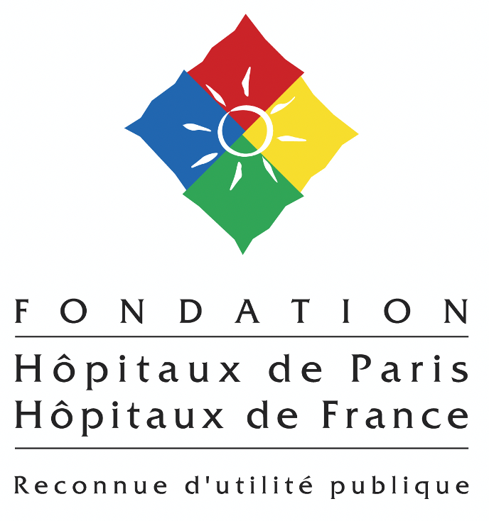 FONDATION HOPITAUX DE PARIS, HOPITAUX DE FRANCE