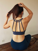 Load image into Gallery viewer, ADEPT Sports Bra