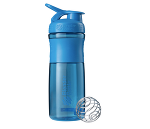 SPORTMIXER BlenderBottle