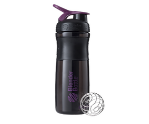 Half Colour SPORTMIXER BlenderBottle