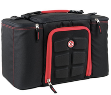 Load image into Gallery viewer, 6PackFitness INNOVATOR 300