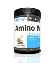 Load image into Gallery viewer, Amino IV PEScience