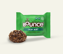Load image into Gallery viewer, Bounce Protein Energy Ball