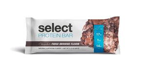 Protein Bar PEScience