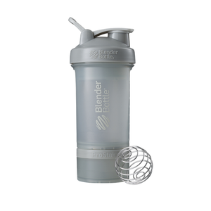 PROSTAK BlenderBottle