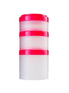 BlenderBottle EXPANSION PAK HALF COLOUR