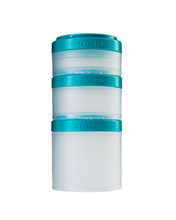 Load image into Gallery viewer, BlenderBottle EXPANSION PAK HALF COLOUR