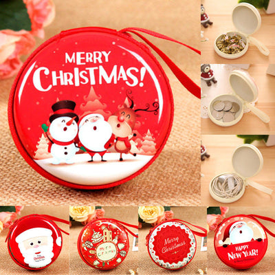 Christmas\New year Gift Holders for Women\Kids