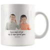 PERSONALIZED PHOTO MUG, PHOTO MUG DIY, COFFEE GIFT, FAMILY GIFTS