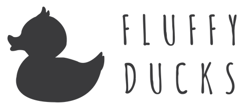 Fluffy Ducks AI2