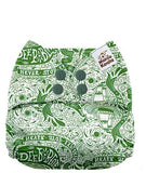 OSFM Pocket Nappy - 24166