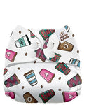 OSFM Pocket Nappy - 26076P