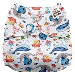 OSFM Pocket Nappy - 29006U